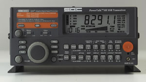 Sg 2000 Powertalk Adsp2 Transceiver
